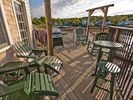 Boothbay Harbor Condo Rental Picture