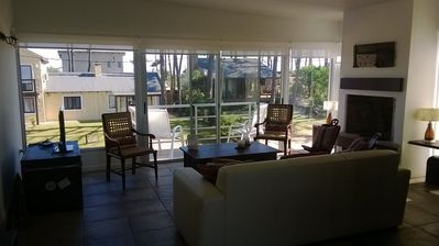 image for Seaside 3BR hse near beach