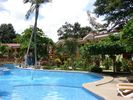 Playa del Coco villa vacation rental photo