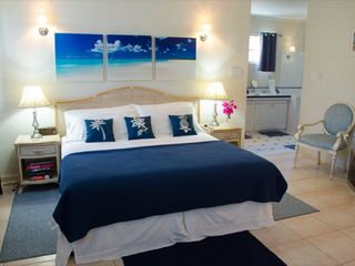Atlantic Shores Villa Rental: Modern, Romantic, Family Friendly, 5 ...