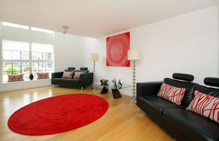 Putney & Wandsworth apartment photo - lounge