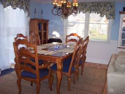 Oak Bluffs House Rental: Just Opened Up Fireworks Weekend, August ...