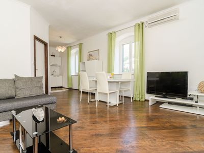 Holiday apartment 294539