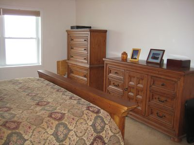 Beech Mountain condo rental - .