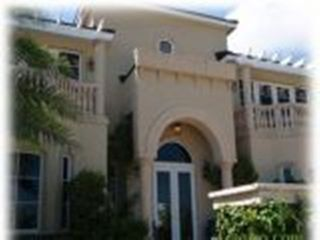 Key West house photo - .