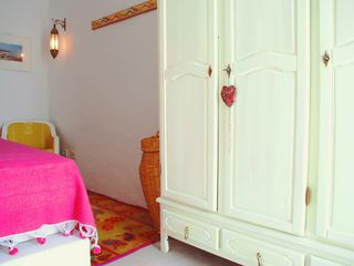 Isle Djerba house photo - bedroom en suite 2