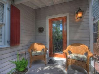Key West cottage photo - Welcome to Queen Conch Cottage!