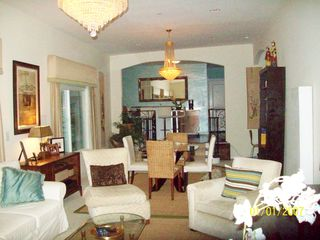 Redondo Beach house vacation rental photo