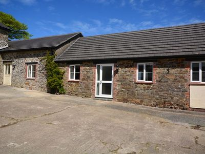 Barn in Barnstaple - MOOSC Short Breaks Available! – Please Enquire Now!