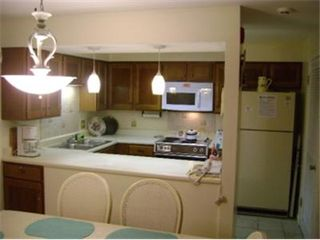 Osage Beach apartment photo