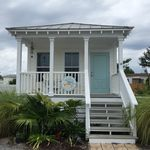 FISH TALES COTTAGE CLOSE TO POMPANO JOES BEACH ACCESS  * SPRING RATES * BOOK NOW