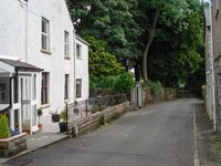 FOX BARN, family friendly, with a garden in Staveley, Ref 21735