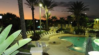 Regal Palms house photo - Regal Palms Resort & Spa Davenport Florida - Regal Palms Resort & Spa Davenport Florida