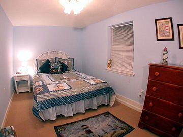 Tybee Island HOUSE Rental Picture