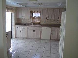 Rotonda West house photo - Fully Equipped Kitchen