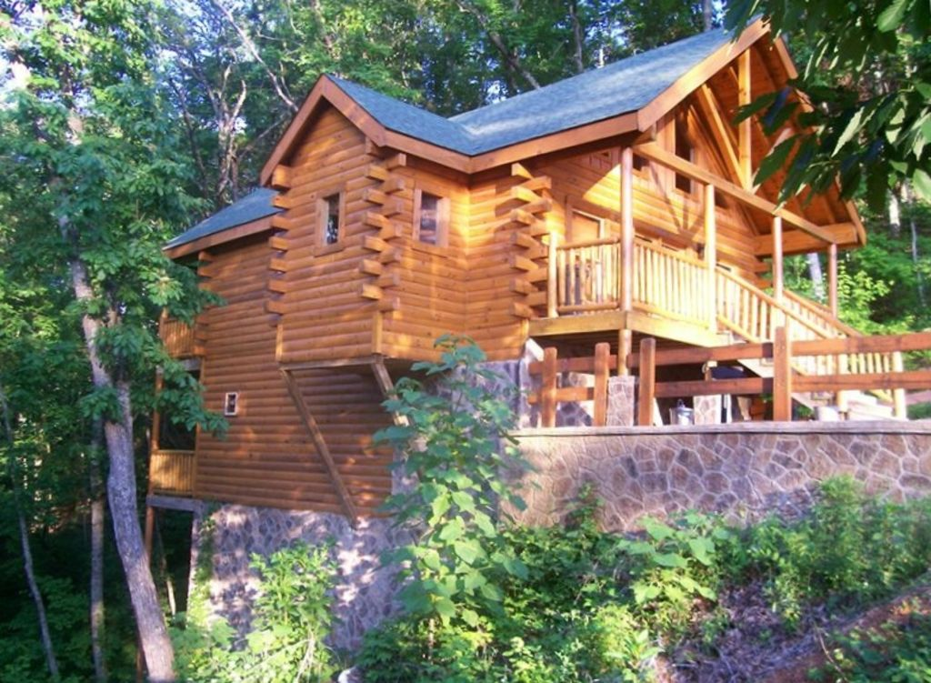 No Fire Damage Here Pigeon Forge Is Fine Vrbo