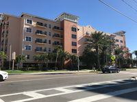 Madeira Bay Resort 2 bd 2bth with quality furnishings & great views   New Owner!