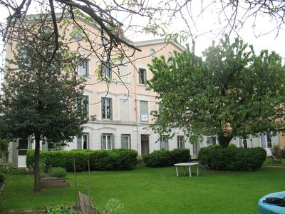 Charming apartment, comfortable, quiet, very near the center Lyon