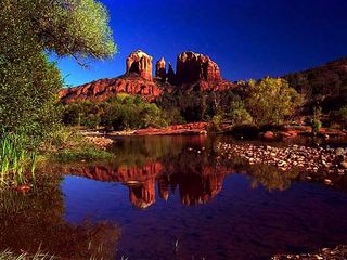 Peoria house photo - Experience Sedona or Jerome on your way to visit the Grand Canyon