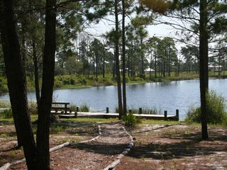 Carrabelle Beach cottage photo