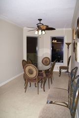 Kingston Plantation condo photo - Dinning Room