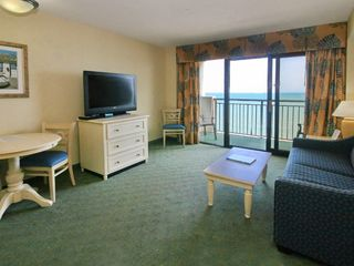 Breakers Myrtle Beach Cancellation Policy