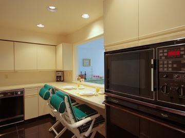 Eastchester TOWNHOME Rental Picture