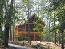 Lake Martin House Rental Picture