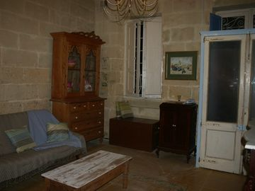 Malta HOUSE Rental Picture