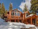 Olympic Valley House Rental Picture
