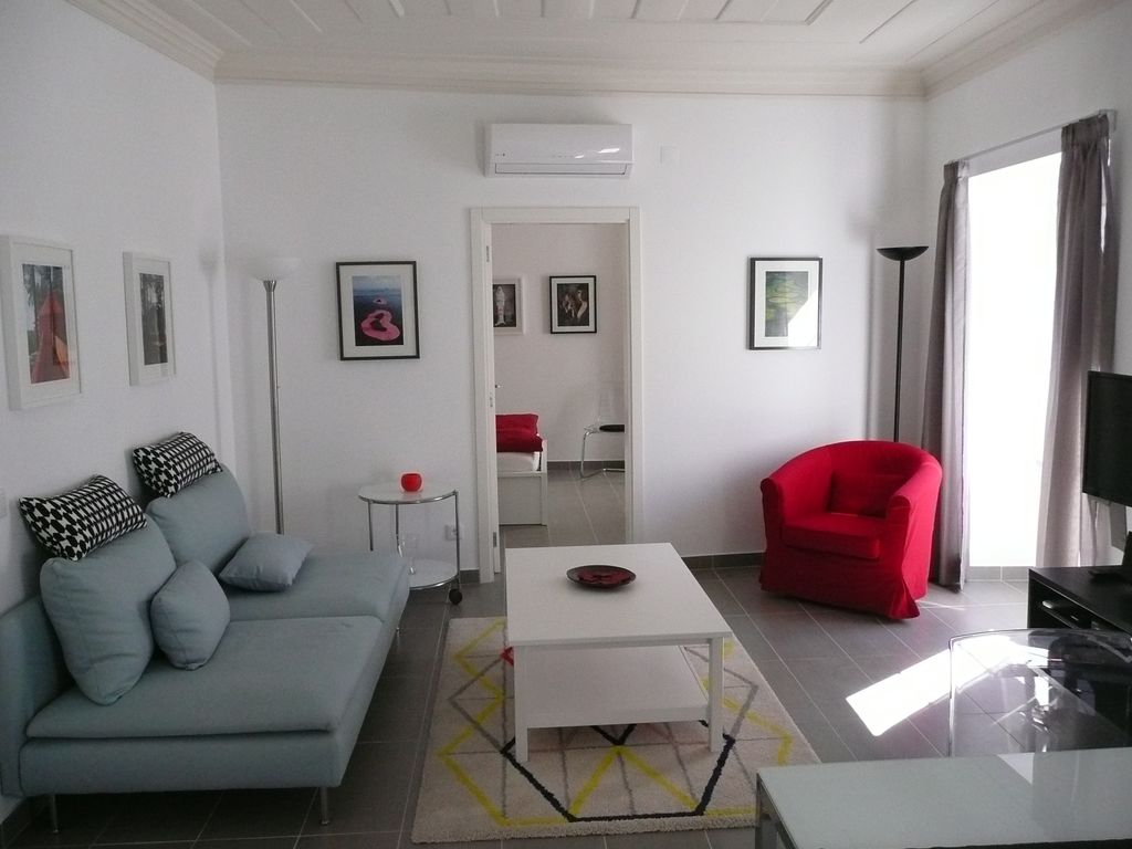 Holiday apartment 109599