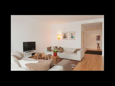 Holiday apartment 275373