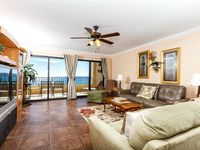 2BR Condo Vacation Rental in Okaloosa Island, Florida