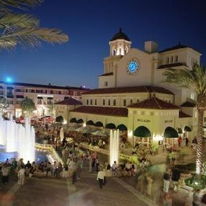 The Cheesecake Factory - S Rosemary Ave, West Palm Beach, Florida - Rated based on Reviews
