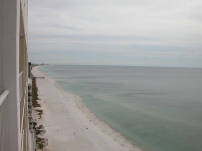 Majestic Beach Towers Panama City Beach andelslägenhet nummer