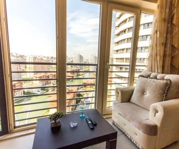 Holiday apartment 265158