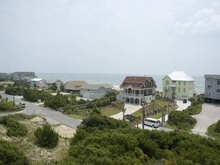 Cape Carteret house photo