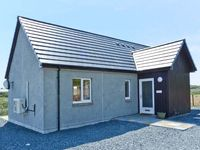 ARDFIN, pet friendly, with a garden in Fionnphort, Ref 16812