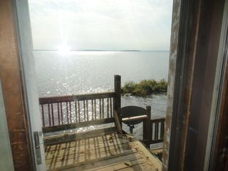 Oneida Lake house photo