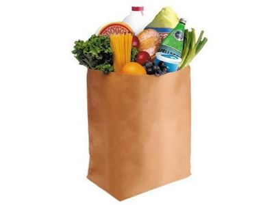 Keauhou villa rental - Discounted Groceries