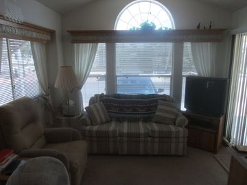 Casa Grande mobile home rental - .