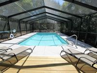 Melody Grove, Renovated 2 Bedroom, Pool, Old Seagrove near Seaside,20% off June!
