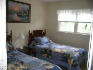 Westerly house photo - .2nd Bedroom with 2 Twin Beds