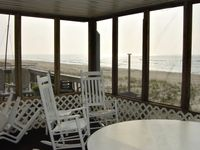 Paradise Bungalow on the Gulf of Mexico