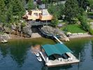 Arrow Point House Rental Picture
