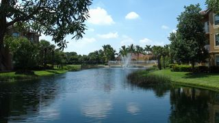 Fort Myers condo photo - Gardens at Beachwalk Resort
