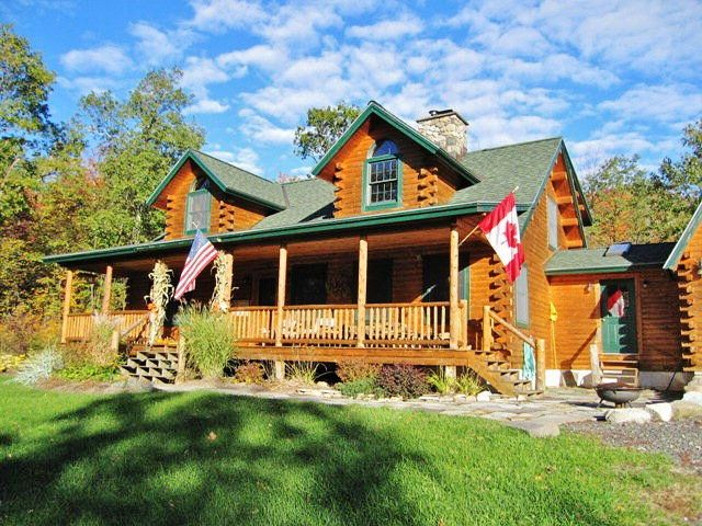 301 moved permanently for Wilmington ny cabin rentals