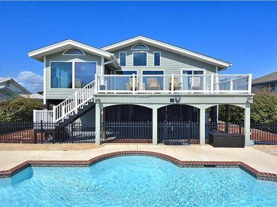 Photo for 7BR House Vacation Rental in MYRTLE BEACH, South Carolina - 7BR House Vacation Rental In MYRTLE BEACH, South Carolina #30577