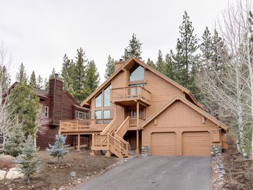 Northstar house rental