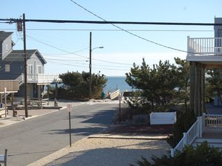 Lbi Beach Haven Rental Br By Owner